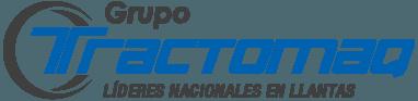Grupo Tractomaq | Llantas en Ecuador | Llantas al Mejor Precio
