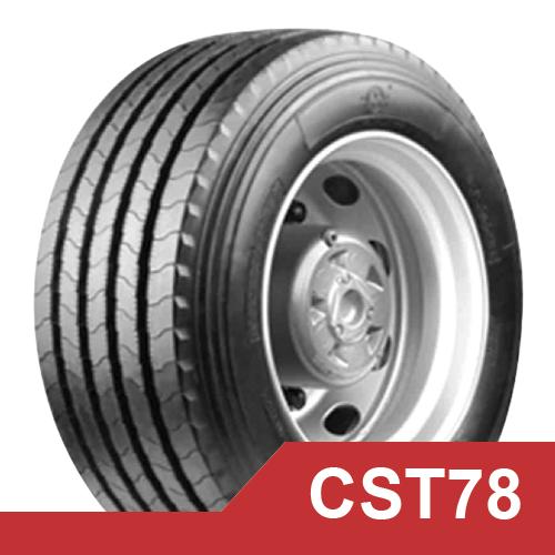 CST78