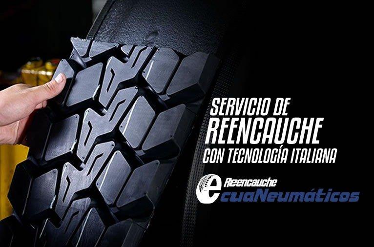 Ecuaneumaticos-Somos-lideres-en-reencauche-Ecuador