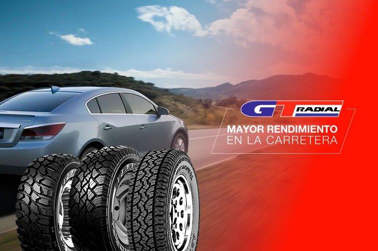 GTRadial-Mayor-rendimiento-en-la-carretera