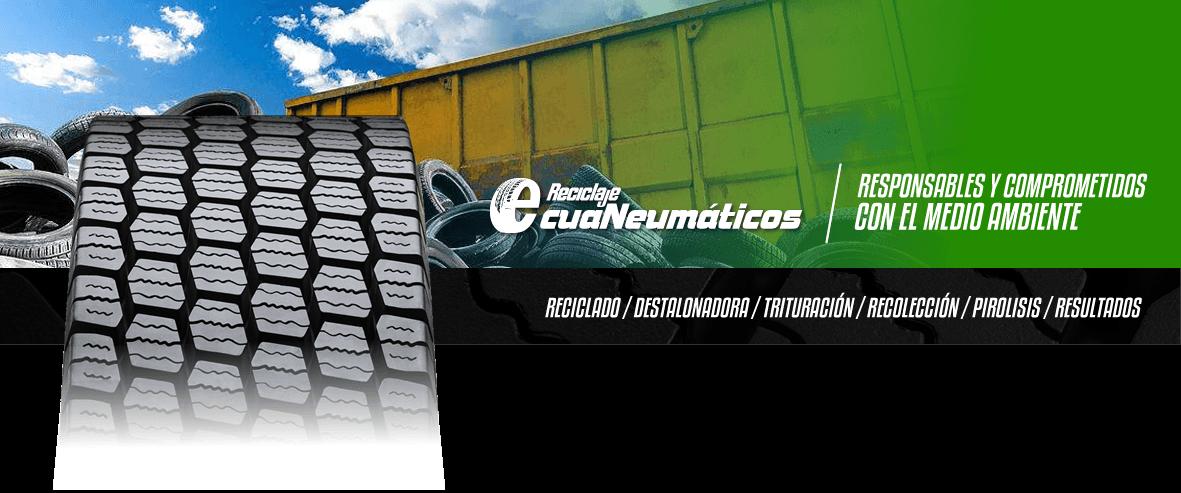 Reciclaje-Ecuaneumaticos-Responsables-y-comprometidos-con-el-medio-ambiente