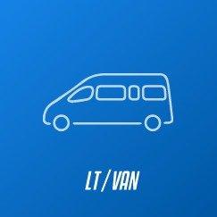 LT/Van