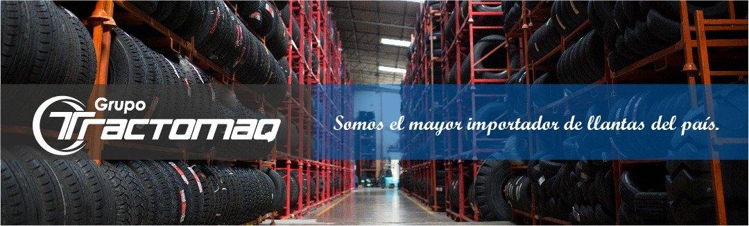 Grupo-Tractomaq-somos-el-mayor-importador-de-llantas-en-Ecuador